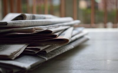 Why the World Needs Better Science Journalism